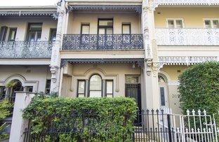 18 Gurner Street, Paddington NSW 2021