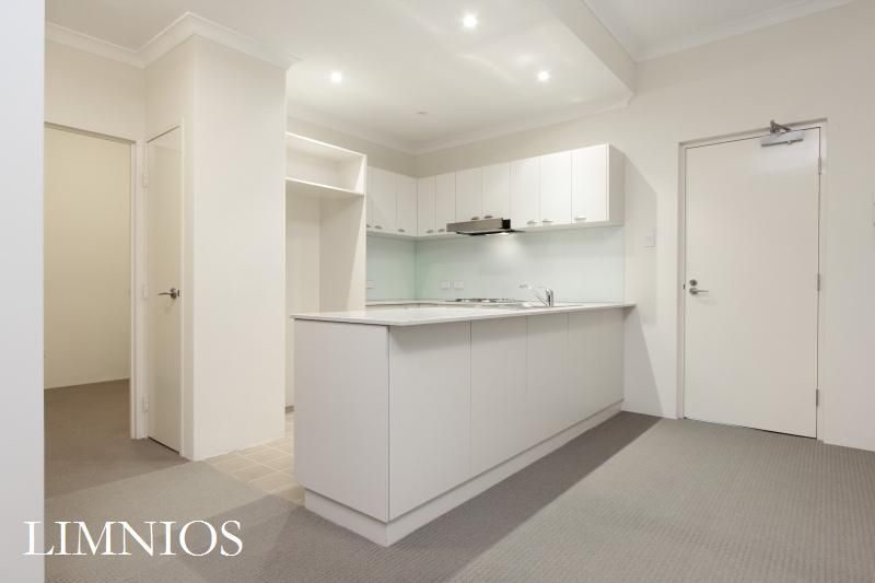 5/2 Pisconeri Street, Northbridge WA 6003, Image 0