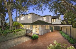 3 Patrick Street, Beacon Hill NSW 2100