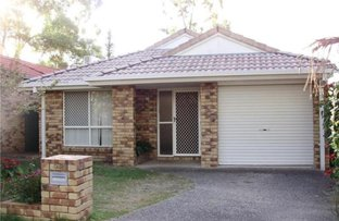 Picture of 58 Solander Circuit, Forest Lake QLD 4078