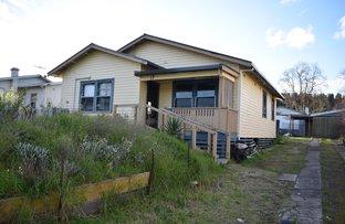 17 Riddoch Avenue, Mount Burr SA 5279