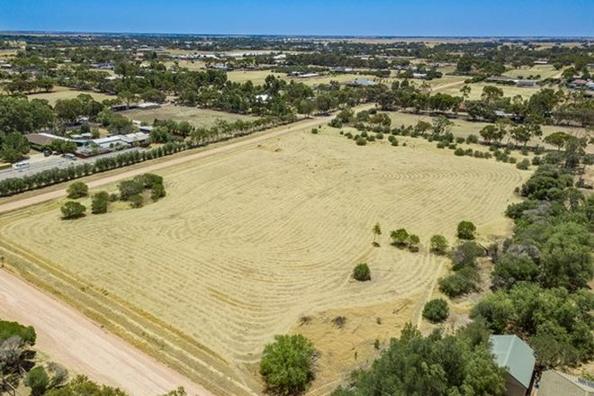 Picture of Lot 1 Coats Road, TWO WELLS SA 5501