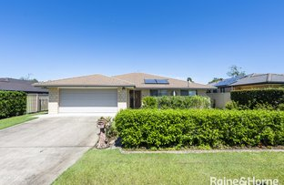 Picture of 38 Edinburgh Drive, Townsend NSW 2463