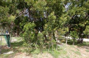 Picture of 75 Meridan Road, Golden Beach VIC 3851