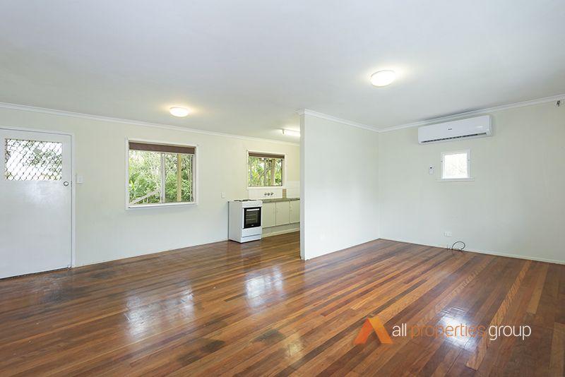 7 Hickory Street, Marsden QLD 4132, Image 1