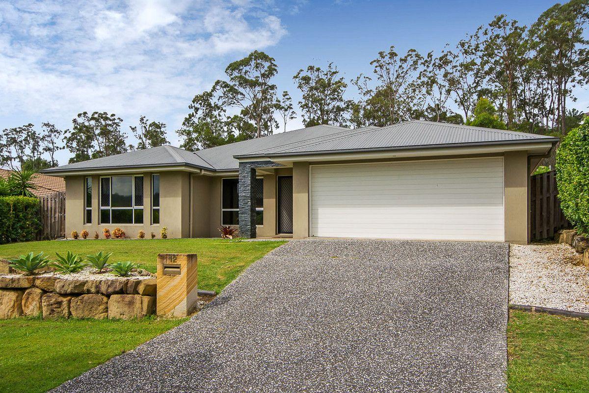 12 Bimberi Row, Pacific Pines QLD 4211, Image 1