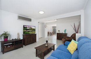 4/3 Advocate Place, Banora Point NSW 2486