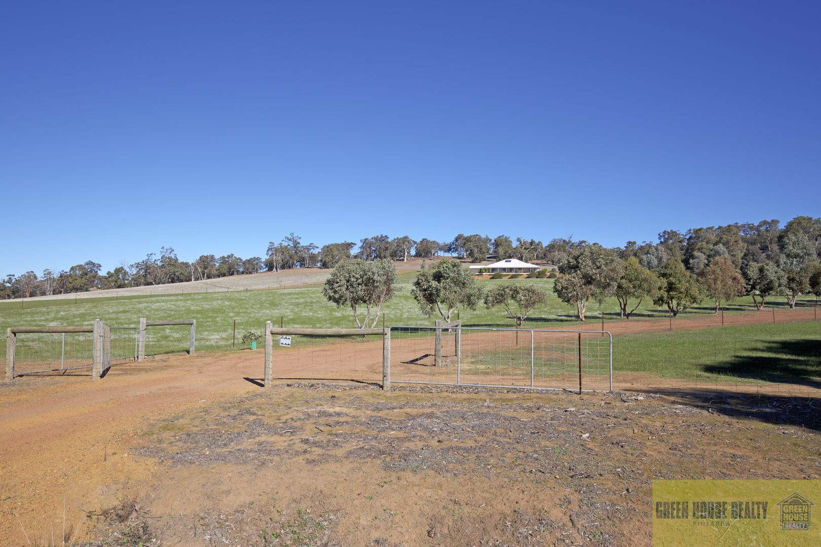 111 O'Connell Road, Wandering WA 6308, Image 2