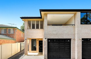 Picture of 31a Basil Road, Bexley NSW 2207