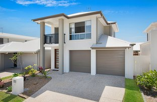 Picture of 11 Anchorage Drive, Birtinya QLD 4575