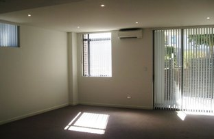 Picture of 7B/88 James Ruse Drive, Rosehill NSW 2142