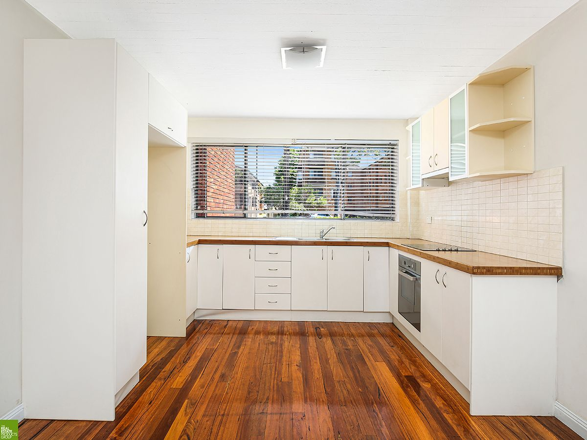 1/15 Robinson Street, Wollongong NSW 2500, Image 1