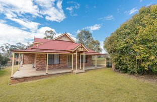 Picture of 15 Market Street, Molong NSW 2866
