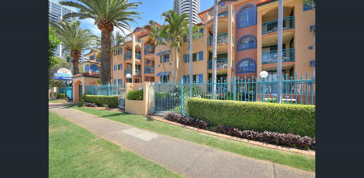 15/11-17 Philip Avenue, Broadbeach QLD 4218, Image 0