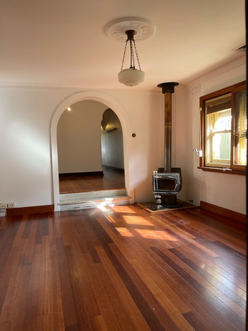 77 Frederick Street, St Peters NSW 2044, Image 2
