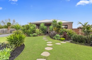 Picture of 26 Greenfields Drive, Moriac VIC 3240