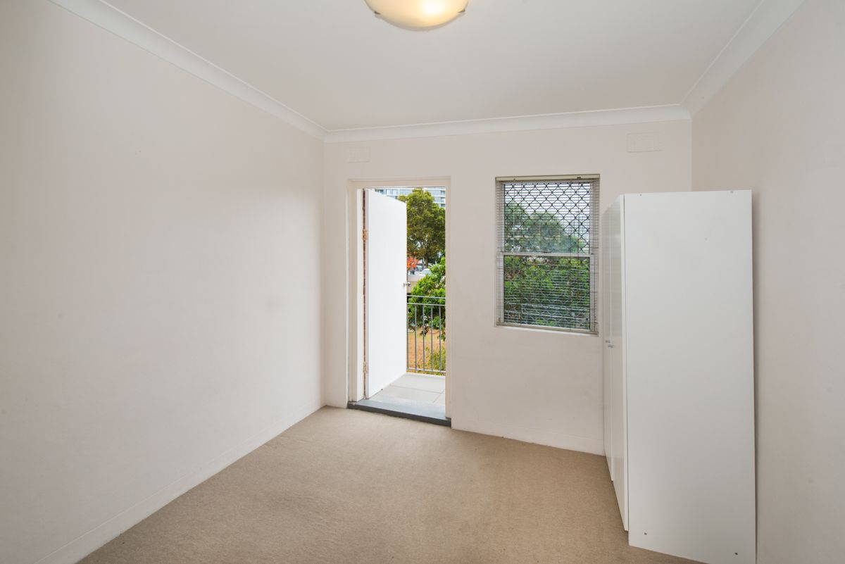 18 Jauncey Place, Hillsdale NSW 2036, Image 1