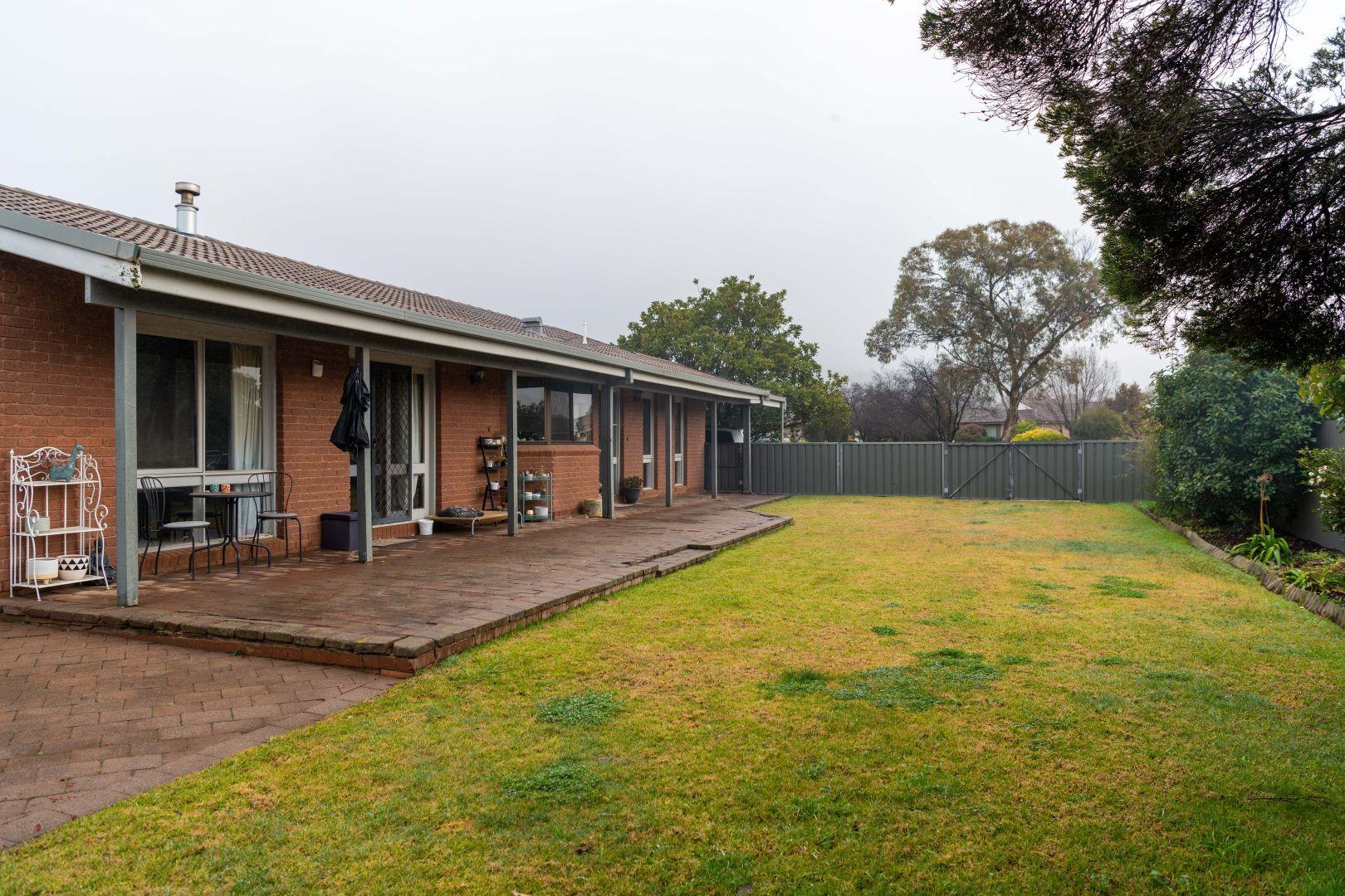 8 Inala Place, Cootamundra NSW 2590, Image 2