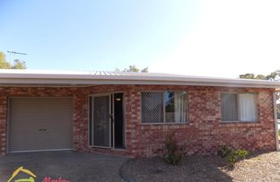 Picture of 1/21 Lorraine Court, Andergrove QLD 4740