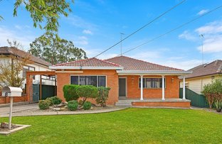 Picture of 8 Greendale Crescent, Chester Hill NSW 2162