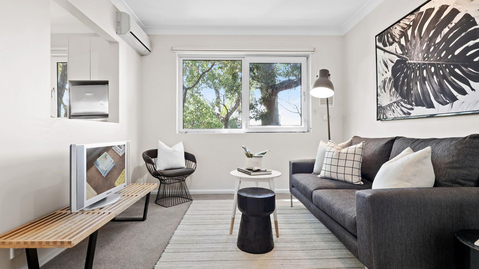 4/16 Sebastopol Street, Enmore NSW 2042, Image 1