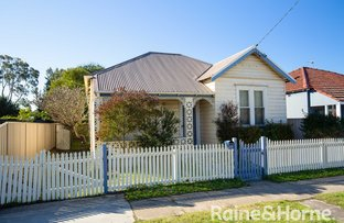 Picture of 17 George Street, Mayfield East NSW 2304