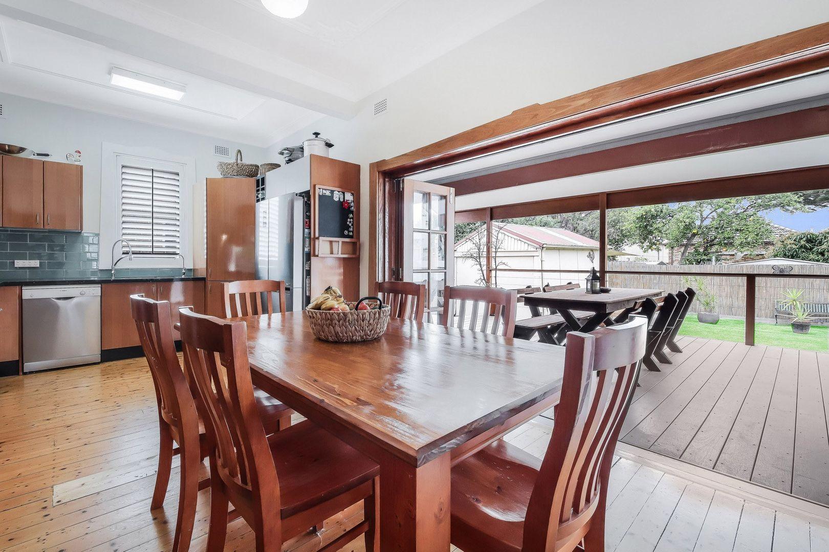 11 Dougherty Street, Rosebery NSW 2018, Image 1
