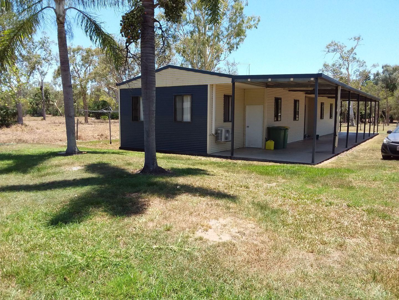 109 Miran Khan Drive, Armstrong Beach QLD 4737, Image 1