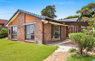 Picture of 55 Peninsula Drive, Bilambil Heights NSW 2486