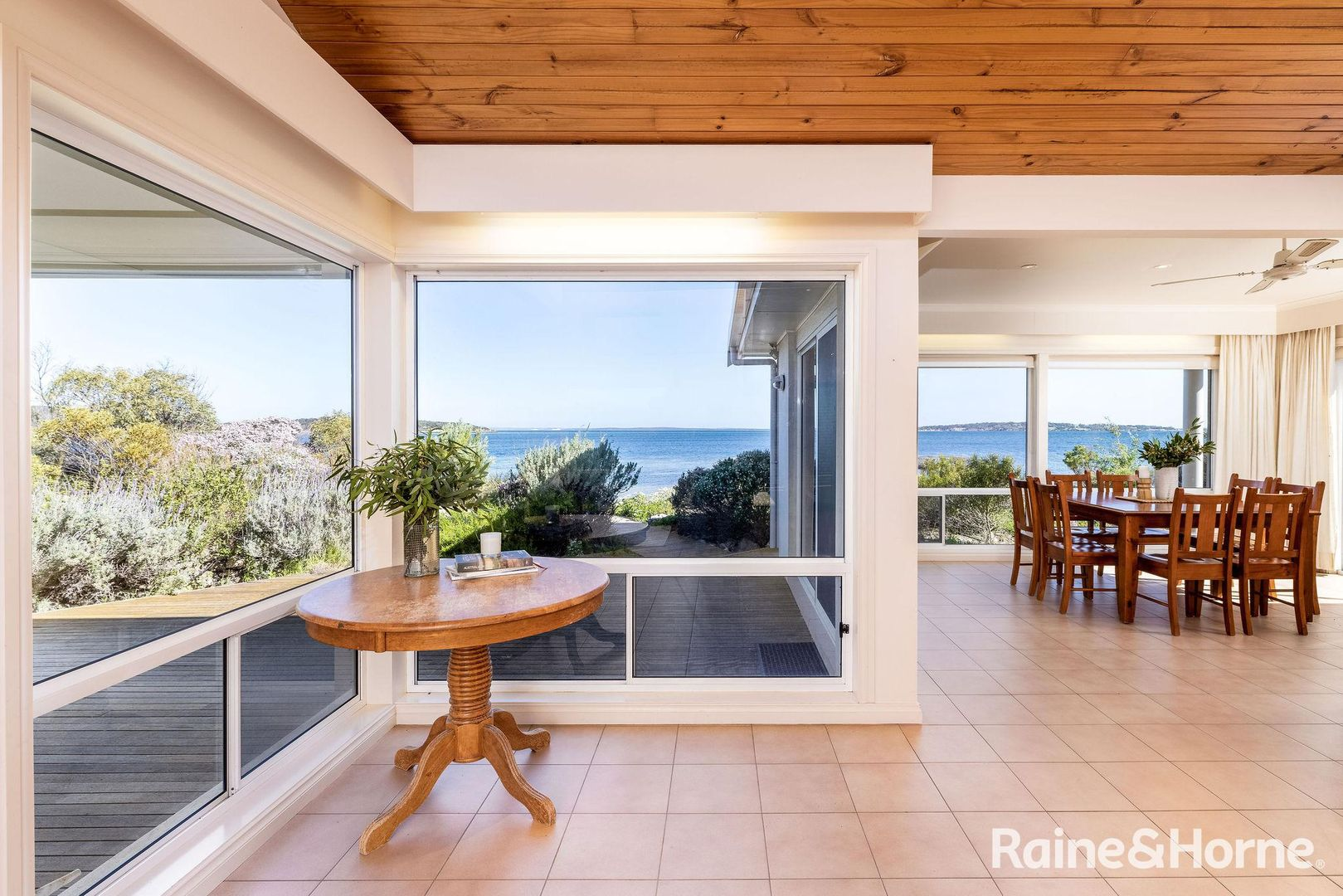 Lot 10 Woolshed Drive, Mount Dutton Bay SA 5607, Image 1