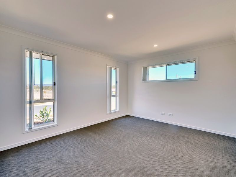 77 Woodward Avenue, Yarrabilba QLD 4207, Image 1