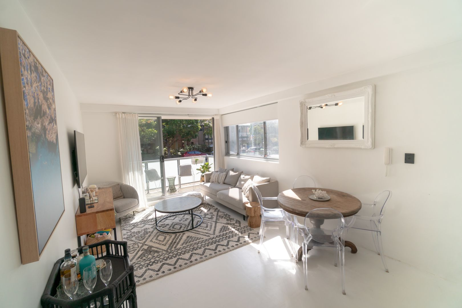 Unit 1/42 Bream St, Coogee NSW 2034, Image 0