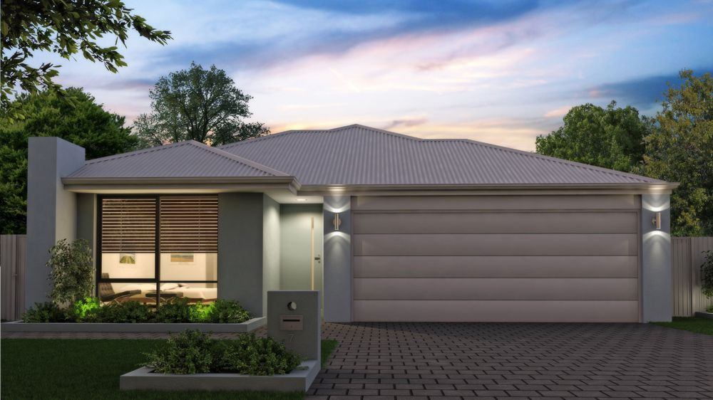 Available on request, Mundaring WA 6073, Image 0