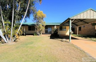 Picture of 5 Blamey Street, Clermont QLD 4721