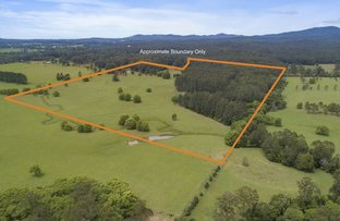 Picture of 93 Avondale Road, Bucca NSW 2450