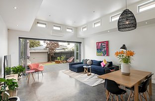 Picture of 66 Victoria Street, Brunswick East VIC 3057