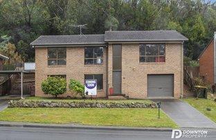 Picture of 88 Montrose Road, Montrose TAS 7010