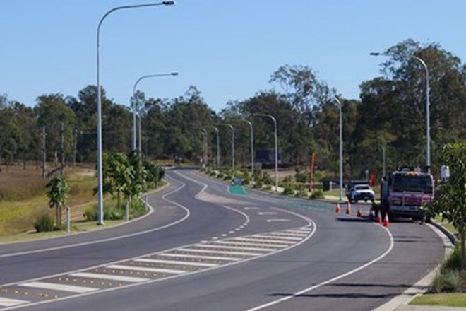 Picture of RIPLEY QLD 4306