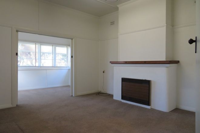 Picture of 27 Palm Avenue, LEETON NSW 2705
