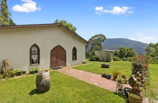 Picture of 10 Boronia Road, Warburton VIC 3799