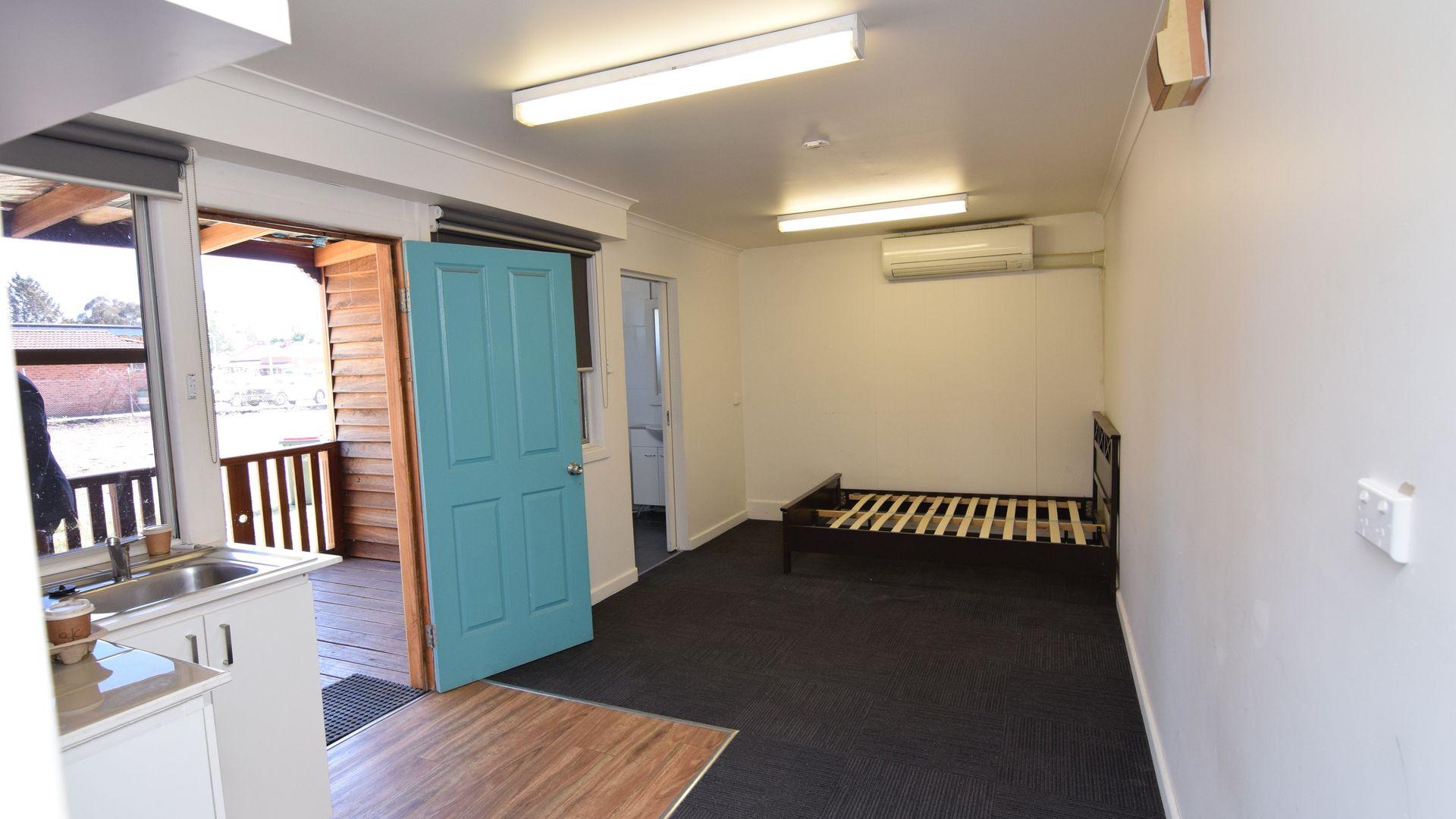 27 Vale Road, Bathurst NSW 2795, Image 1