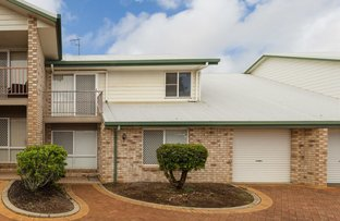 Picture of Newtown QLD 4350