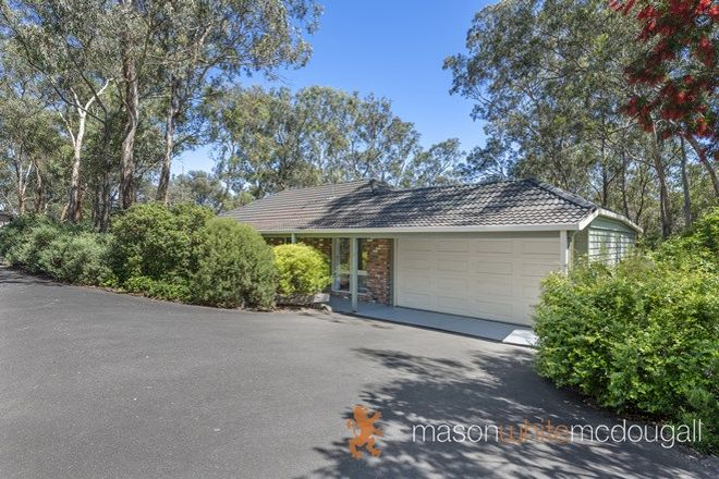 Picture of 17/1324 Main Road, ELTHAM VIC 3095