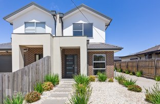 Picture of 2/87 Hargreaves Crescent, Braybrook VIC 3019
