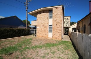 Picture of 74a Tompson Street, Wagga Wagga NSW 2650