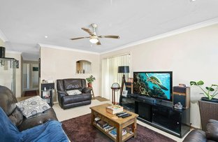 Picture of 1/7 Banksia Broadway, Burleigh Heads QLD 4220