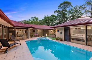 Picture of 3 Armstrong Court, Mons QLD 4556