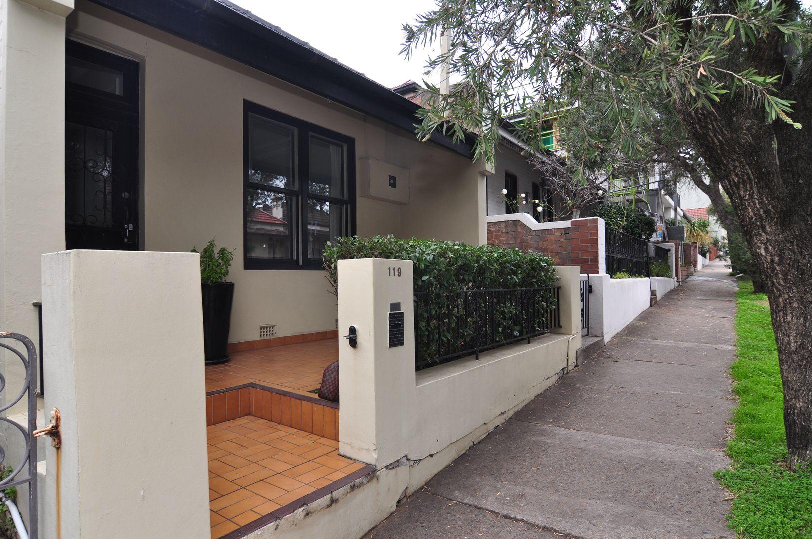 119 Westbourne Street, Petersham NSW 2049, Image 0