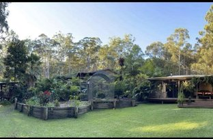 Picture of 59 Sea Acres Drive, Long Beach NSW 2536