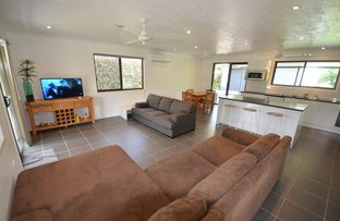 Picture of 16 Katandra Close, Trinity Beach QLD 4879